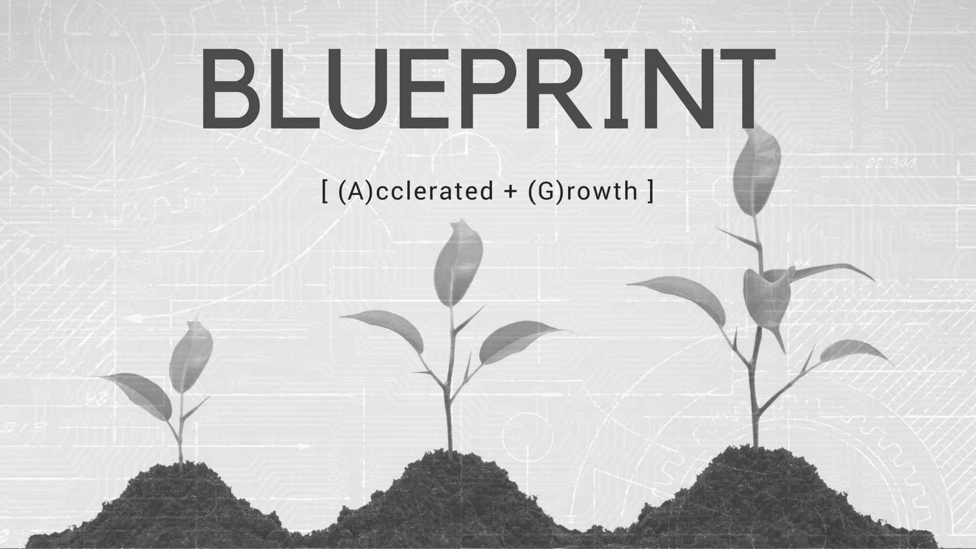 Blueprint for accelerated growth digital main street media copy of blueprint min malvernweather Image collections