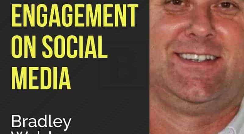 9 Posts Reveal How To Get More Engagement On Social Media